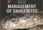 Guidelines for the Management of Snakebites 2nd Edition PDF