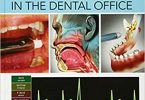 Anesthesia Complications in the Dental Office 1st Edition PDF