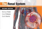 The Renal System : Systems of the Body Series 2nd Edition PDF