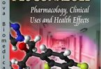 Fluconazole: Pharmacology, Clinical Uses and Health Effects 1st Edition PDF