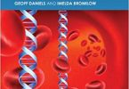 Essential Guide to Blood Groups 3rd Edition PDF