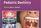 Handbook of Clinical Techniques in Pediatric Dentistry 2nd Edition PDF