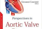Perspectives in Aortic Valve Disease PDF