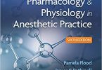 Stoelting's Pharmacology & Physiology in Anesthetic Practice 6th Edition PDF