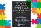 Textbook of Palliative Medicine and Supportive Care 3rd Edition PDF