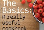 The Basics: A Really Useful Cook Book PDF