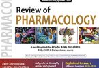 Review of Pharmacology 14th Edition PDF