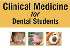 Alagappan's Clinical Medicine for Dental Students 3rd Edition PDF