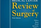 Rush University Medical Center Review of Surgery 5th Edition PDF