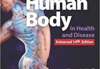 Study Guide for Memmler's The Human Body in Health and Disease, Enhanced Edition 14th Edition PDF