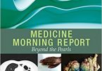 Medicine Morning Report Beyond the Pearls 1st Edition PDF