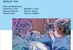 Pediatric Ophthalmology Surgery and Procedures: Tricks of the Trade 1st Edition PDF