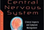 Tumors of the Central Nervous System: Clinical Aspects and Symptom Management PDF